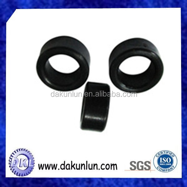 Automobile Spare Parts,Plastic Nylon Rubber Bushing