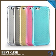 high quality for samsung galaxy core 2 duos g355h shockproof tpu back case