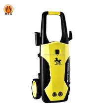 best electric pressure washer power washer high pressure car washer