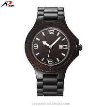 New design quartz wrist watch latest wrist watch clock wrist watch
