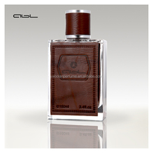 Original perfumes and fragrances in dubai wholesale prices