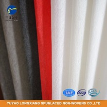 Professional Manufacture Cheap Pu/Pvc Synthetic Leather Fabric
