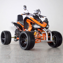 jinling 250cc eec atv and ATV Frame/rear Axle 250cc quad Chinese Prices racing quad atv 250cc
