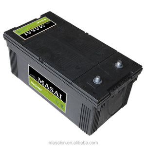 12v 100ah mf 60038 sealed price of lead acid car battery
