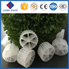 /product-detail/high-efficient-water-purifier-floating-bio-filter-media-pe-types-mbbr-filter-media-60439880426.html