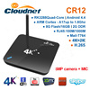 Hot!!! High performance RK3288 quad core Ultra HD 4K Android 5.1TV box Support Kodi XBMC Arabic IPTV with 2MP Camera,Wifi