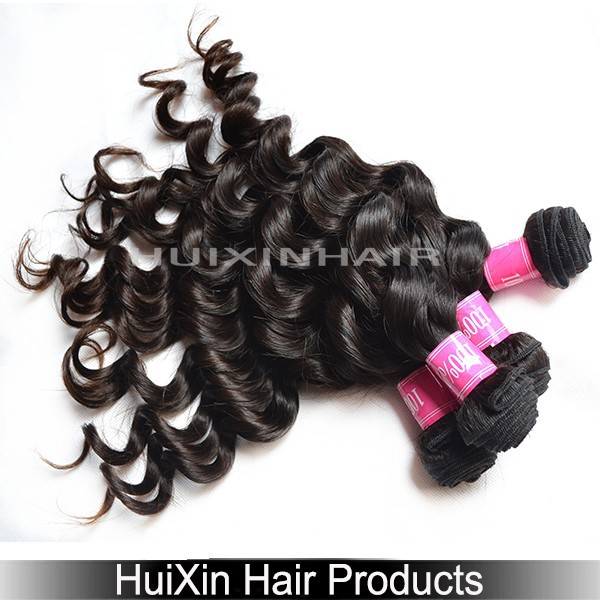 Beautiful micro braiding human hair price off for the latest Thanksgiving Day