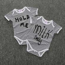 Factory price baby romper wholesale clothes warmers leggings product