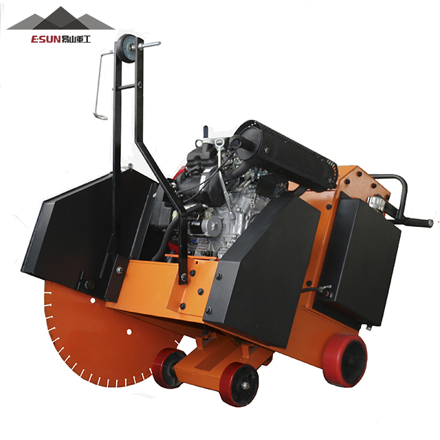 Long life High quality concrete saw cutter