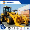 XCMG LW300KN 3 ton wheel loader for sale