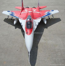 Cheap wholesale RTF 1 18 scale model planes