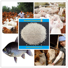 High Quality 22% MCP Feed Grade Dicalcium Phosphate At Hot Sales