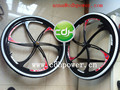 Magnesium alloy bicycle wheel/wheels for sale/wheels for bike in 2016