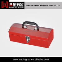 high quality portable hand tool case