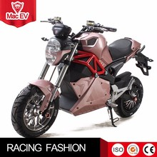 wholesale cycle street electric motorcycle