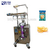 BT-61BK Widely Used Low Cost Pouch Sachet Snacks Granule Packing Machine