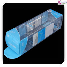 The Most Popular Best Choice branded plastic pet blister box