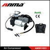 /product-detail/anma-high-quality-150psi-heavy-duty-car-air-compressor-60342314645.html