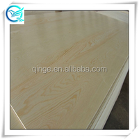 hardwood flexible plywood,bending plywood,hardwood commercial plywood for sale