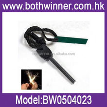 welding rod ,H0T024 emergency survival kit