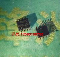 Semiconductor import TL062CDT SOP-8 new original ST STMicroelectronics--FZYH