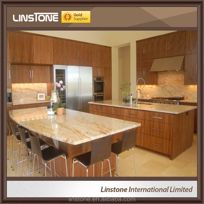 cheap beige marble kitchen countertop for sales - buy cheap beige
