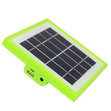 small size solar power 220 volt power bank for usb lamp lighting and mobile chargers