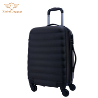 ABS Cheap Hard Shell Trolley Luggage