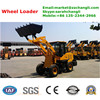 Brand New Cheap Wheel Loader ZL18