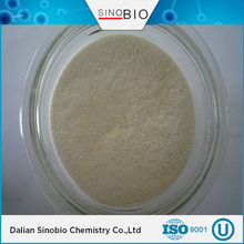 [SINOBIO]Syntheses Material Intermediate CAS:83-88-5 Vitamin B2