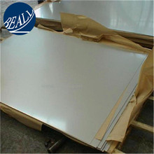 10mm thick steel plate 304 316 201 253ma stainless steel