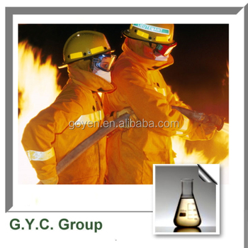 TCP Tricresyl phosphate flame retardant extreme pressure anti wear Lubricant Additives