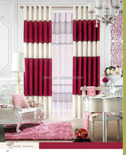 High quality indian beaded curtains
