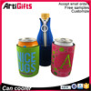 Wholesale cheap gel wine bottle cooler