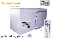 Professional cold storage images with high quality
