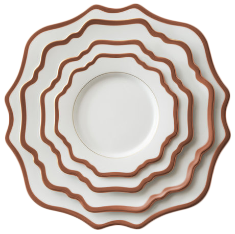 Wholesale Gold Plated Dinnerware Sets Wedding Ceramic Plate Sets - Buy Gold Plated Dinnerware SetCeramic Plate SetsWedding Ceramic Plate Sets Product on ...  sc 1 st  Alibaba & Wholesale Gold Plated Dinnerware Sets Wedding Ceramic Plate Sets ...
