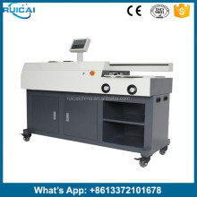 Glue Binding Machine Price
