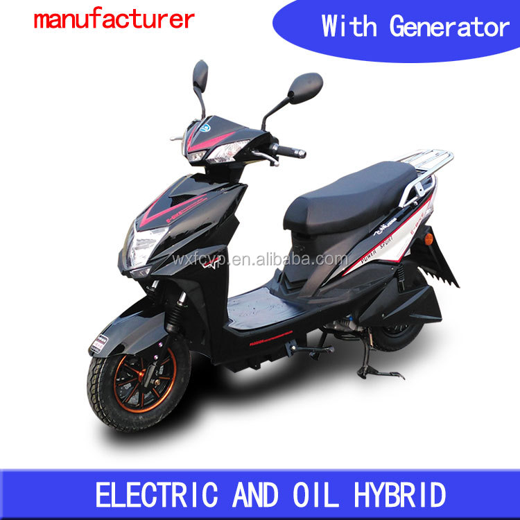 best selling electric adult motorcycle chopper