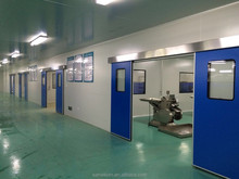 High Quality Operating Theatre Door,Hospital operation room door