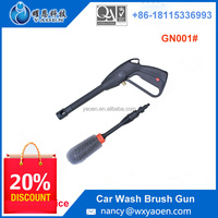 Cleaner & Wash Type Car Wheels Dust Cleaner Br003#