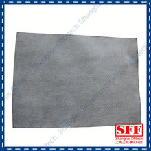 Quality ptfe membrane fiberglass filter cloth bag housing Manufacturer
