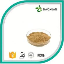 2017 hot sale Paris polyphylla Extract /Rhizoma Paridis Extract Relieving Pain