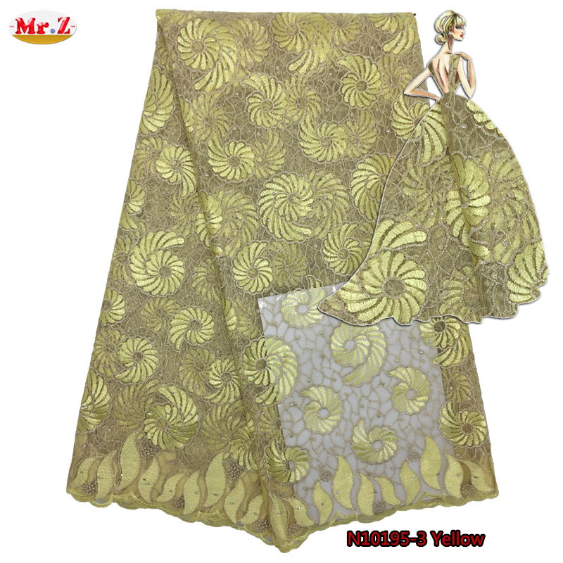 Wholesale African Embroidery Designs Online Buy Best African