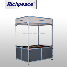 Richpeace High Resolution Photographing Digitizer