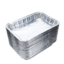 Lid for disposable aluminum foil pan ,h1tYpJ disposable aluminum foil lunch box for sale