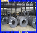 HR Hot Rolled Steel Strip with good quality from China manufacturer