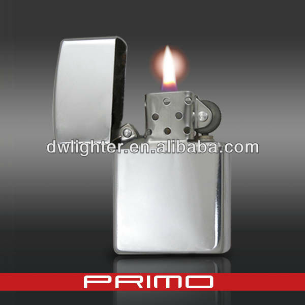Best metal oil lighter