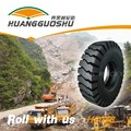 Low price china truck tyre 1000-20 in india