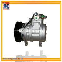 Car Air Conditioner Parts Auto AC Compressor For Picanto,Compressor For KIA