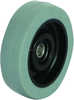 Replacement wheel extends the life of your service equipment,solid wheel SR0304